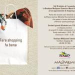 MarisOnlus&Maliparmi Boutique